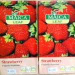 strawberry_maica_leaf