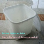 bucket_kosong_edit