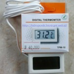 termometer_with_probe---kecil