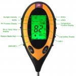 ph_meter_tanah_digital1