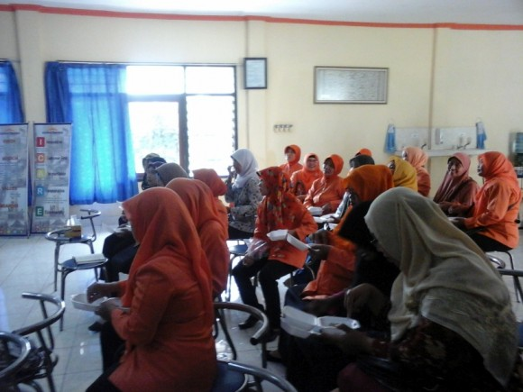 workshopkecil2