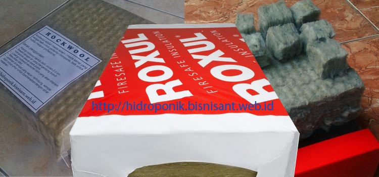 Rockwool Malaysia Harga Murah